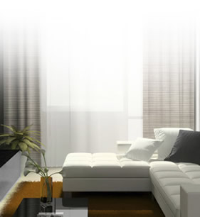Curtain cleaning | Preens - More than Drycleaning